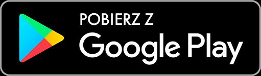 pobierz airofit googleplay